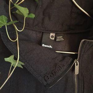 Bench Tunic Top